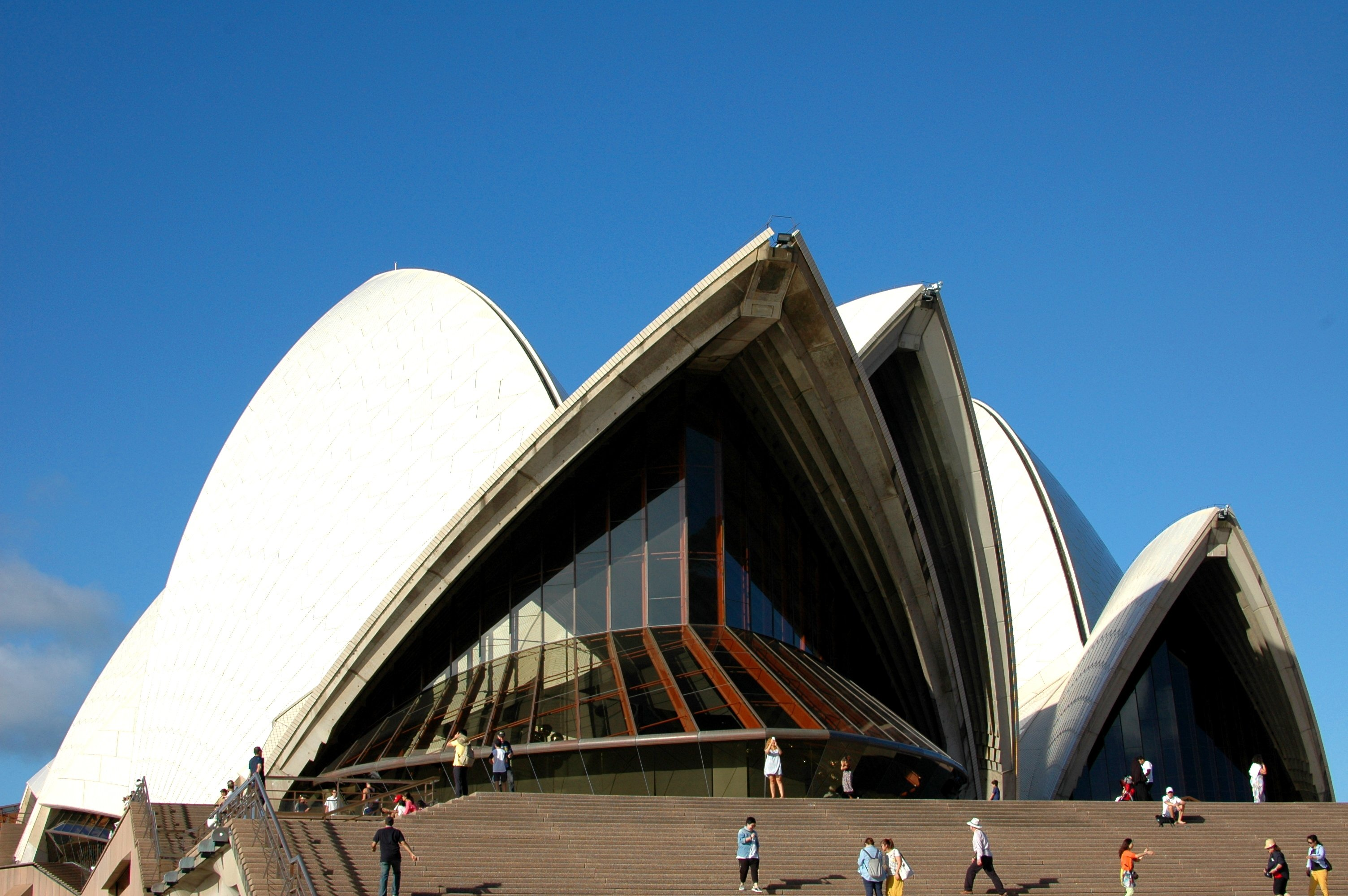 10 Awesome Things to Do in Sydney, Australia - Sydney Opera House