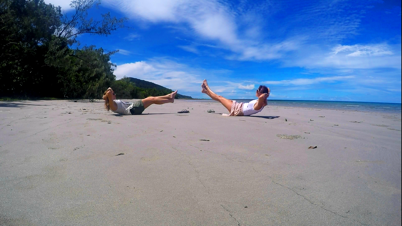 Cape Tribulation - 6 Incredible Things to do in Cairns, Queensland, Australia