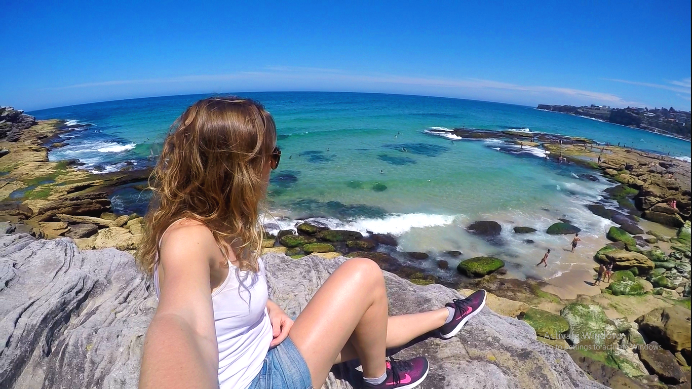 Byron Bay to Coogee Hike, Sydney, Australia - The Perfectly Imperfect Side to Travel