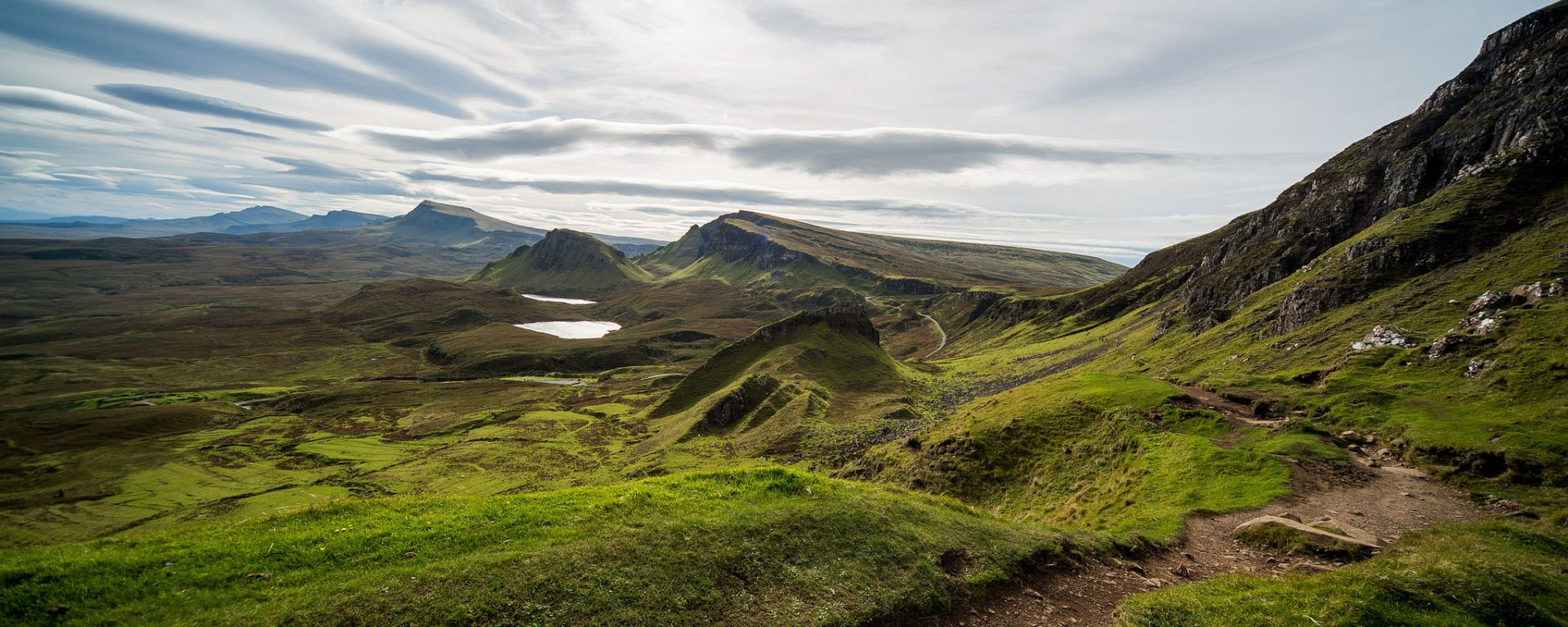 Things To Do In Skye >> 8 Amazing Things to Do on the Isle of Skye, Scotland | Passport for Living