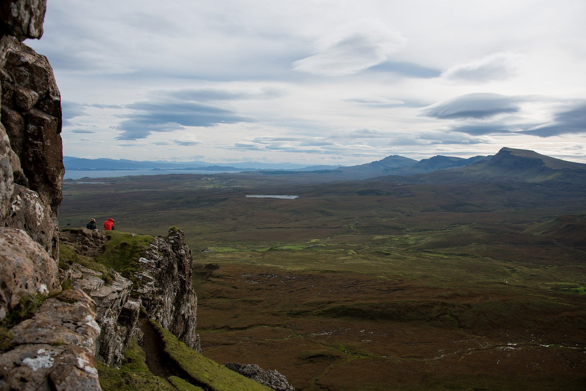 30 Photos of the Isle of Skye to Ignite Your Wanderlust