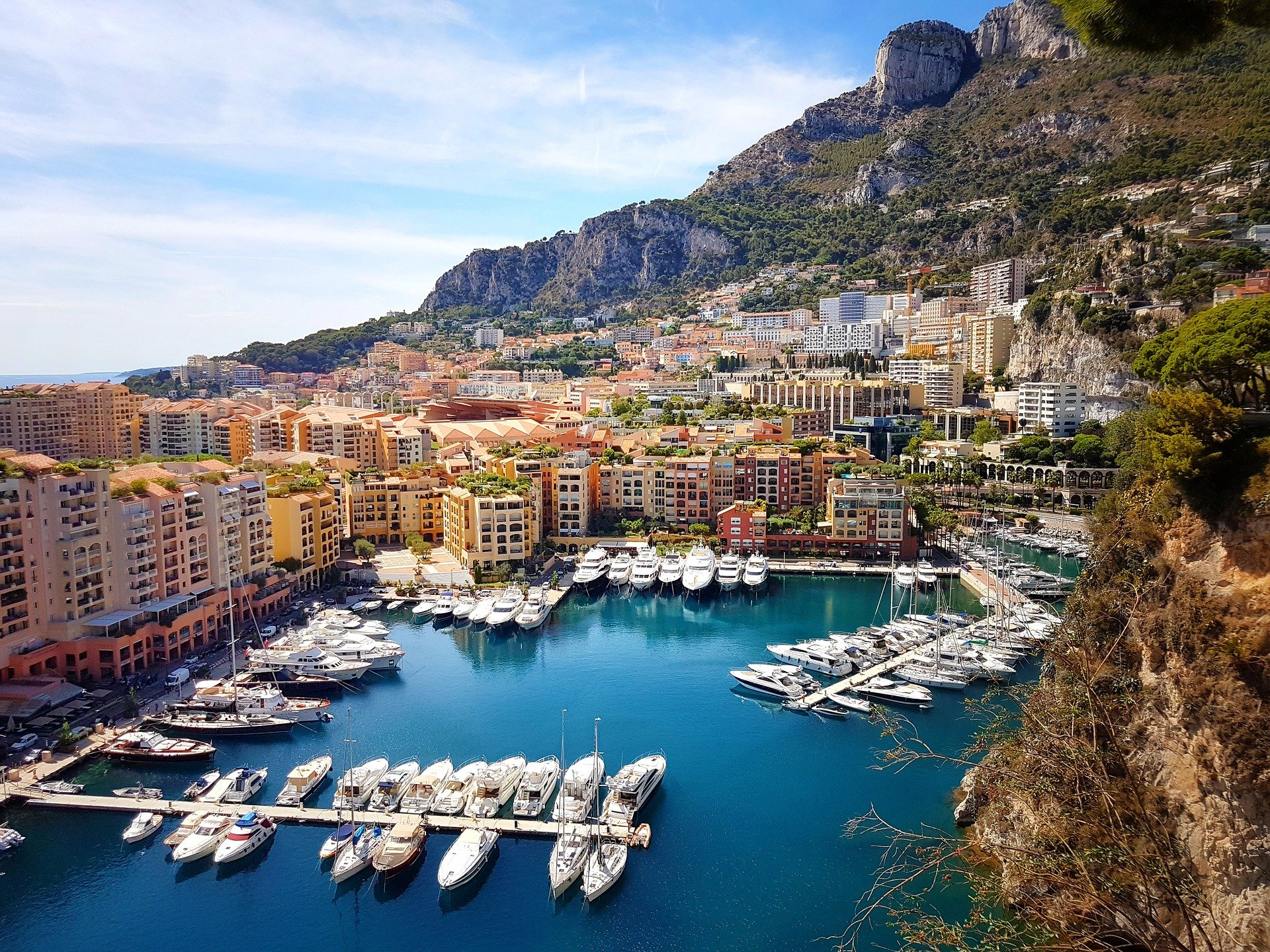 10 Incredible Things to Do on the French Riviera - Monaco