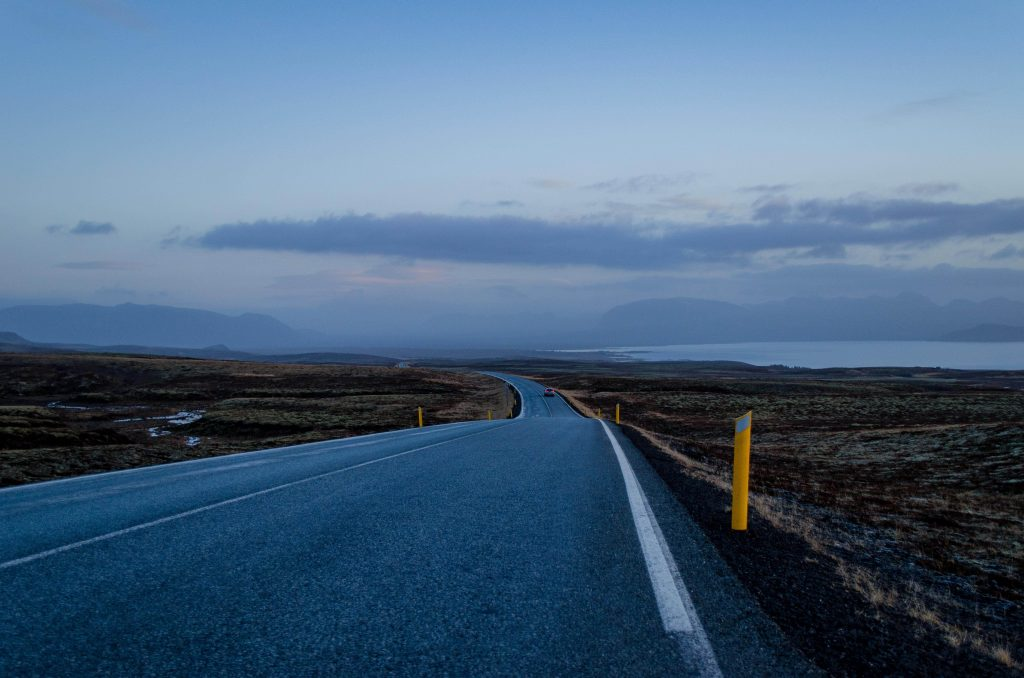 A Useful Travel Guide to Iceland - Iceland Road, Golden Circle