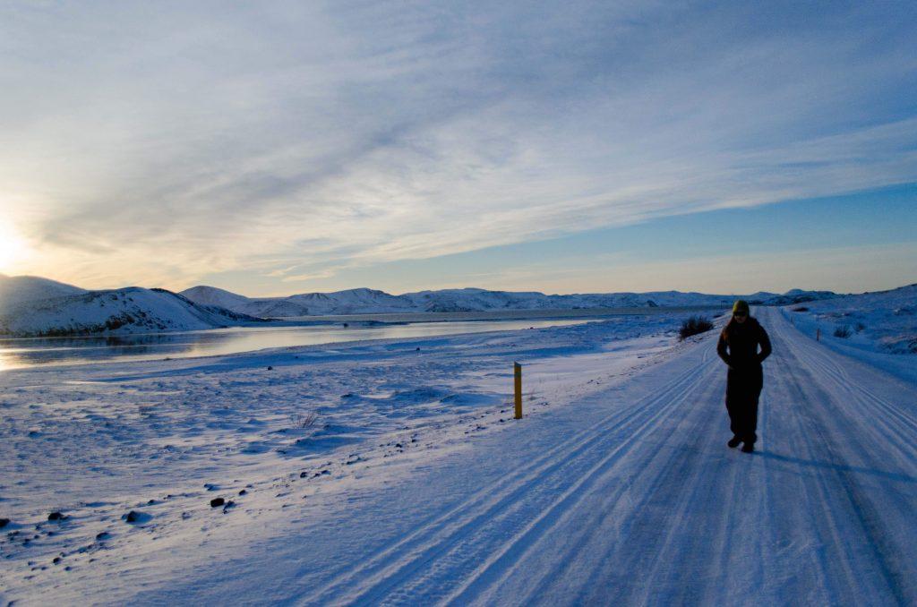 Reykjanes Geopark, Iceland - A Useful Travel Guide to Iceland